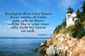 Matthew7_24